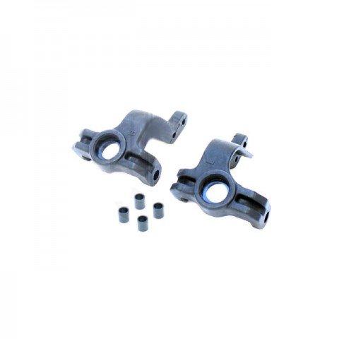 FTX Vantage and FTX Carnage Steering Knuckle Arm Set - FTX6215