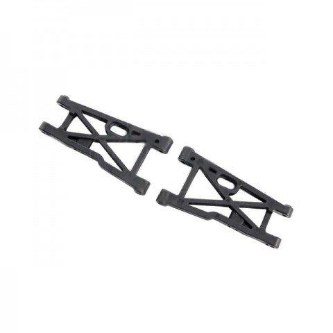 FTX Vantage Rear Lower Suspension Arm (Set of 2) - FTX6219