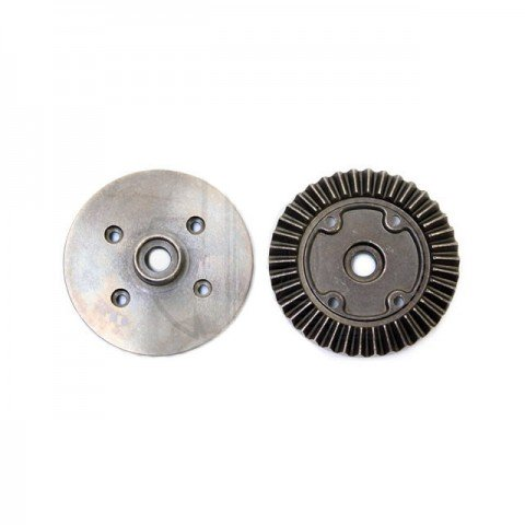 FTX Vantage and FTX Carnage Diff Drive Spur Gear (Set of 2) - FTX6229