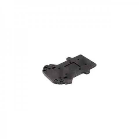 FTX Vantage Front Chassis Part - FTX6253