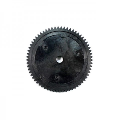 FTX Vantage and Carnage 65T Spur Gear - FTX6275