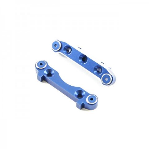 FTX Vantage or FTX Carnage Aluminium Front Suspension Holders - FTX6361