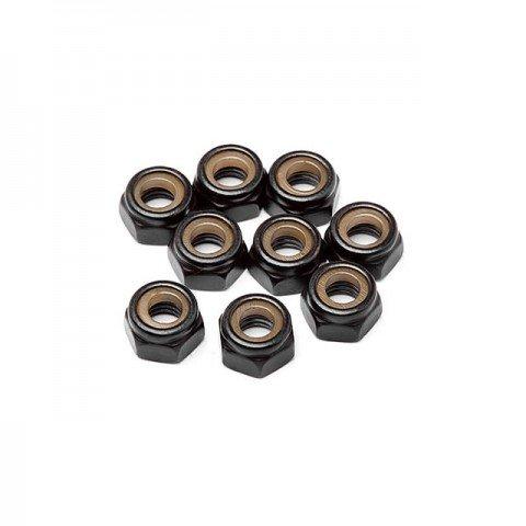 Maverick M5 Nut (Pack of 9 Nuts) - MV24068