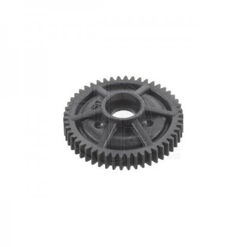 Traxxas Telemetry-Ready 50-Tooth Spur Gear (50T) - TRX7046R