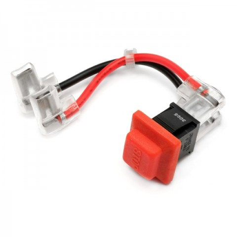 HPI Baja Stop Switch for Fuelie Engine - 15453