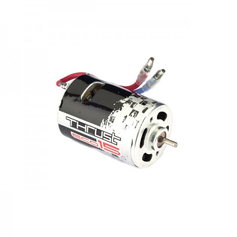 Absima Thrust ECO 15 Turn Standard 540 Size Brushed Motor - 2310060