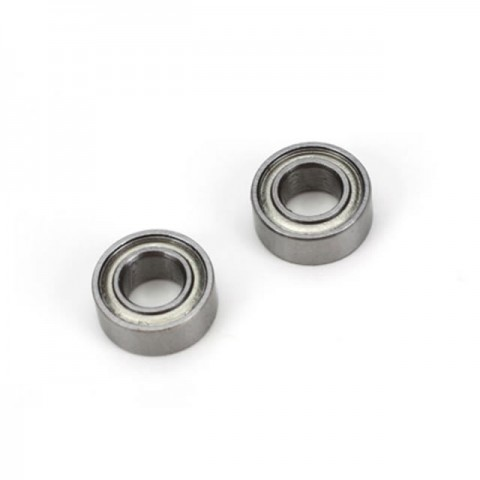 Blade 450 3D and 450 X 3mmx7mmx3mm Bearing (Pack of 2 Bearings) - BLH1613