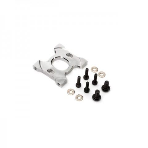 Blade 200 SR X Aluminium Motor Mount Set - BLH2013