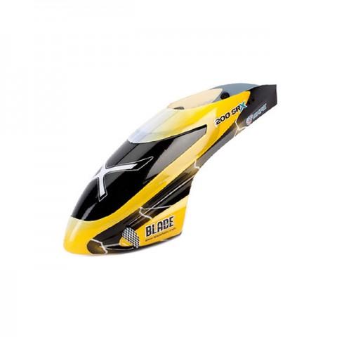 Blade 200 SR X Canopy - BLH2023