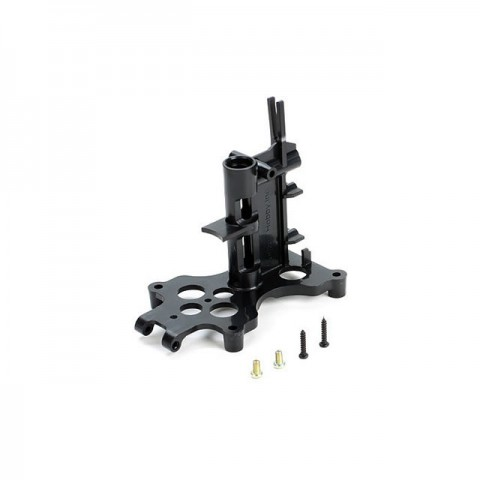 Blade 120 SR Main Frame with Hardware - BLH3105