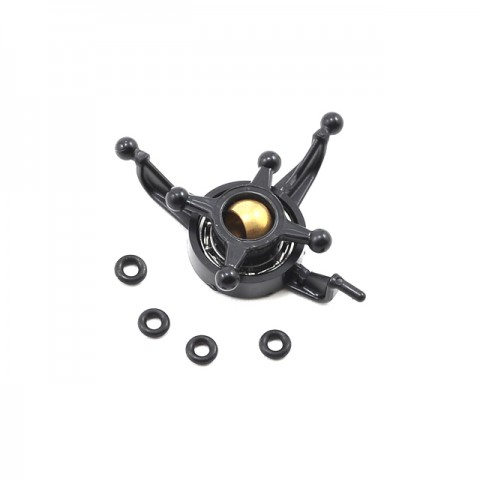 Blade 120 S Helicopter Swashplate - BLH4106