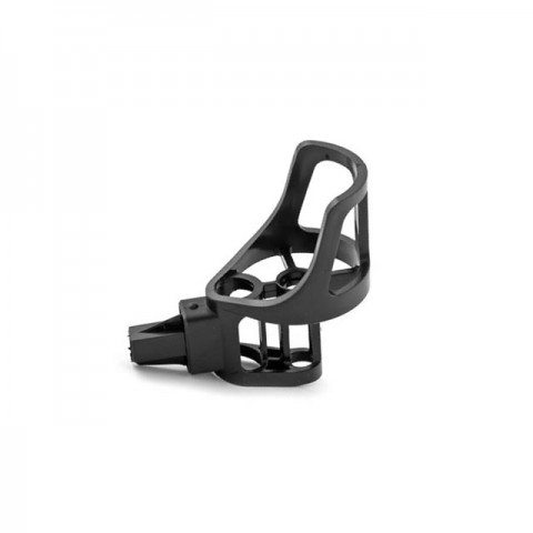 Blade mQX and 180 QX Quad Copter Motor Mount with Landing Skid - BLH7561