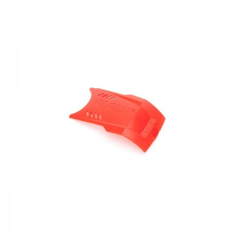 Blade 350 QX Battery Cover - BLH7814