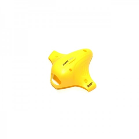 Blade Inductrix FPV Quadcopter Drone Canopy - BLH8504