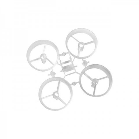Blade Inductrix Quadcopter Drone Main Frame - BLH8706