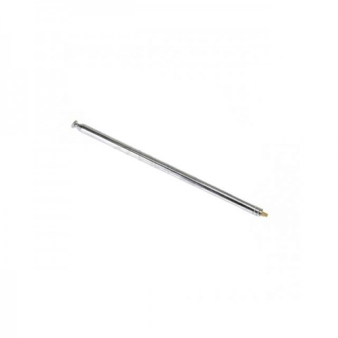 Carrera RC Medium Antenna Aerial for Remote Control Transmitter - CA900010