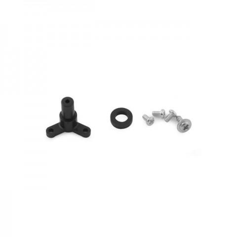 E-flite Ultra Micro Sbach Prop Adapter - EFLU4167