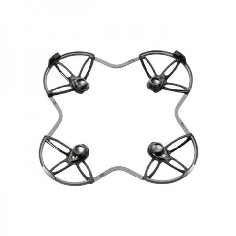 HobbyZone Zugo Micro Quadcopter Drone Propeller Protection Guard - HBZ8704