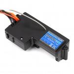 Maverick Ion MSRS-28 2-in-1 ESC/Receiver 2.4Ghz - MV28056