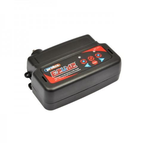 Prolux E-Pump Portable Electrical Fuel Pump - PX1671