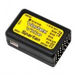 Spartan Vortex Esprit VX1e Flybarless Controller - SRC-VX1E