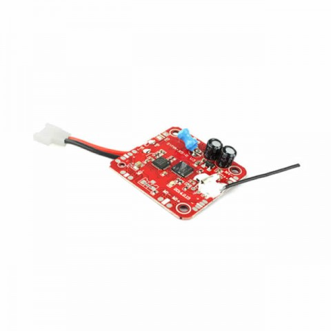 Syma X5 and X5C Quad Copter Main Receiver Board  - SYSX5-10