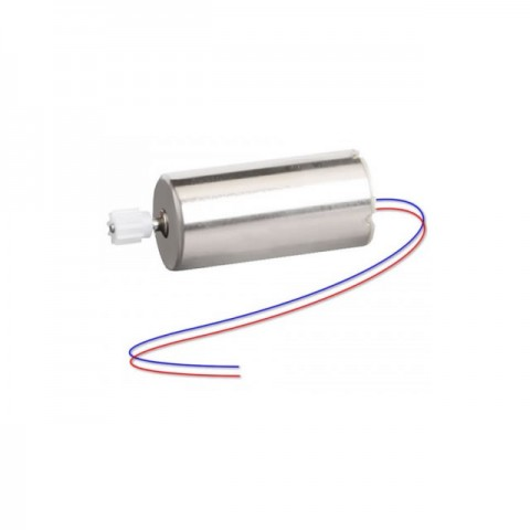 Syma X5SC Quad Copter Drone Motor-B with Blue and Red Wires - SYSX5SC-07