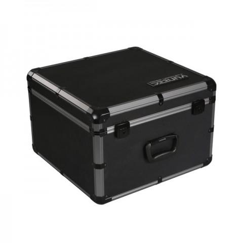 Yuneec Q500 and Q500+ Black Aluminium Carry Case - YUNA102