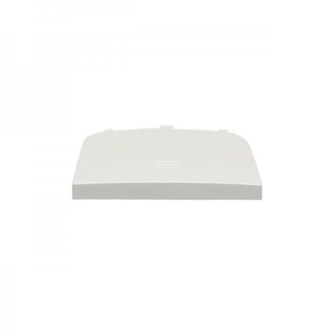 Yuneec ST10 Transmitter Battery Door Cover - YUNST10101