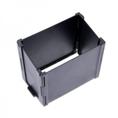Yuneec ST10 Transmitter LCD Screen Sun Shade Shield - YUNST10102
