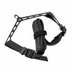 Yuneec Neck Strap for ST10 Transmitter - YUNST10103