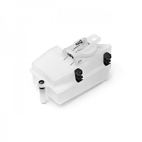 HPI Racing Trophy 3.5 Fuel Tank - 101014