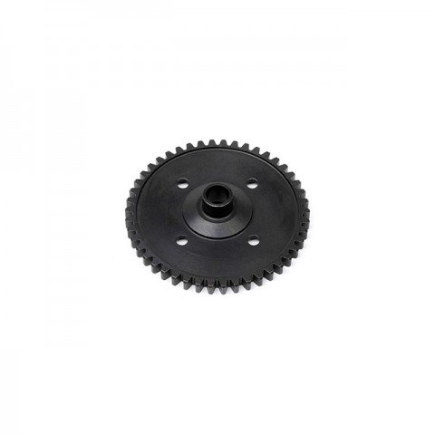 HPI 46T Stainless Centre Gear - 101034