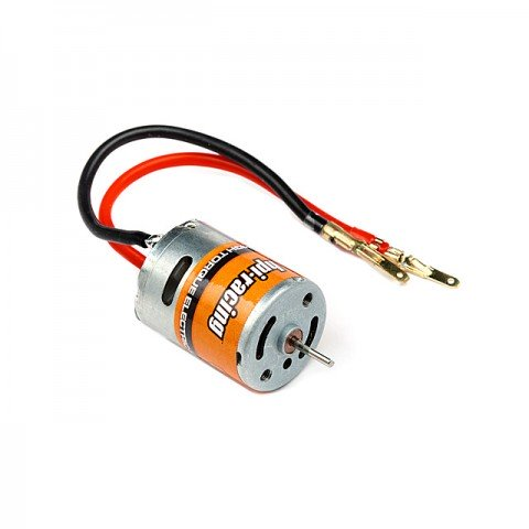 HPI Mini Recon 21 Turn Motor RM-18 - 105506