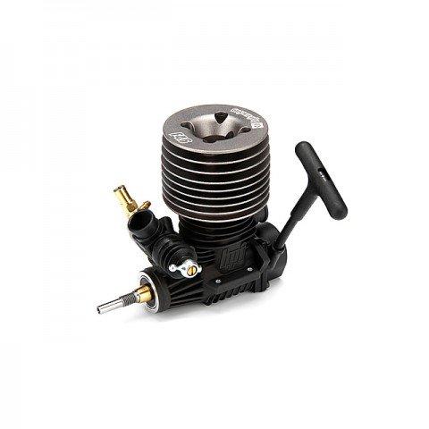 HPI Racing Nitro Star F4.6 V2 Engine with Pullstart - 111595