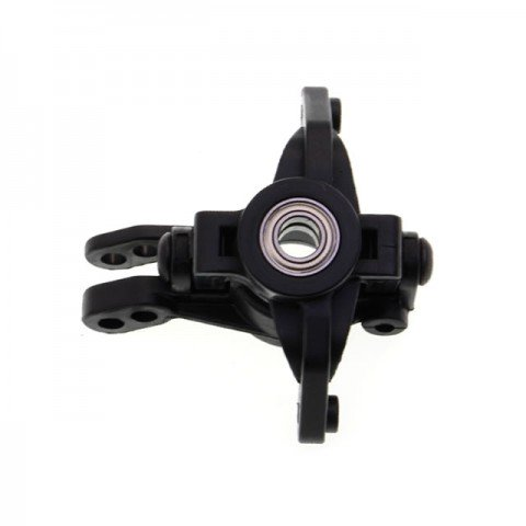 Absima Hotshot C Hub for AB1, AB1BL, AT1, AT1BL Buggy and Truggy - 1230011