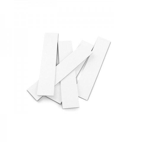 HPI Servo Tape 20x100mm (Pack of 10) - 6163