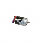 Absima Thrust Eco 18T Electric Brushed 540 Motor - ABS2310061