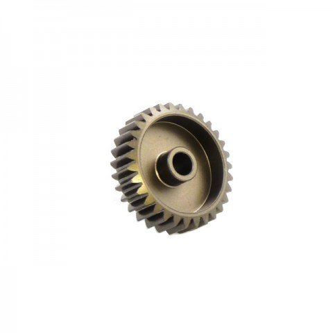 Answer RC 48DP Aluminium Double Hard Coated 1/10th 32T Pinion Gear - ANSPI4832