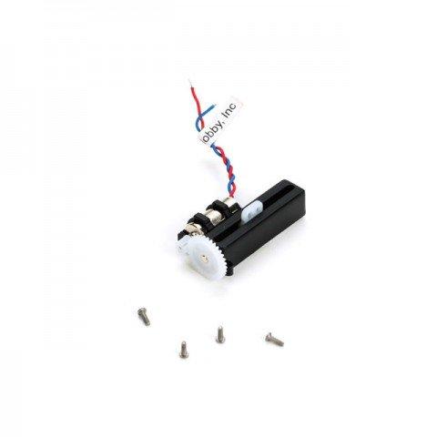 Blade 120 SR Replacement Servo Mechanics - BLH1066B