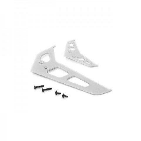 Blade 200 SR X Stabiliser Fin Set - BLH2019