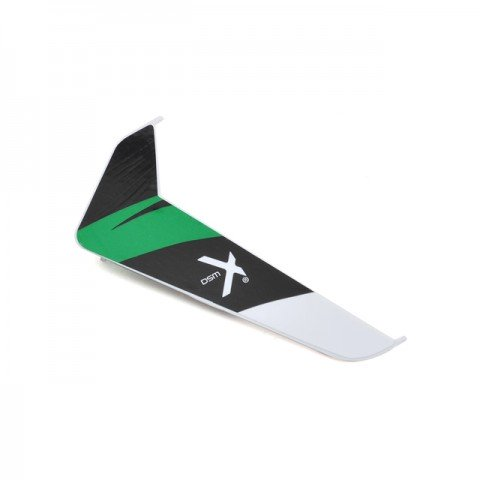 Blade 120 S Helicopter Tail Fin - BLH4108