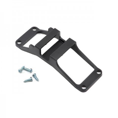 Blade 120 S Helicopter Battery Mount - BLH4112