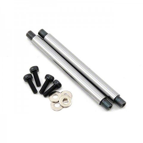Blade 450 X Flybarless Feathering Spindle Set (Pack of 2) - BLH4321
