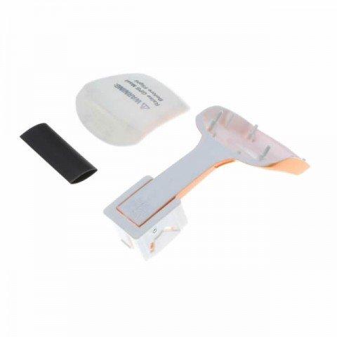 Blade Chroma GPS Antenna Mast - BLH8614