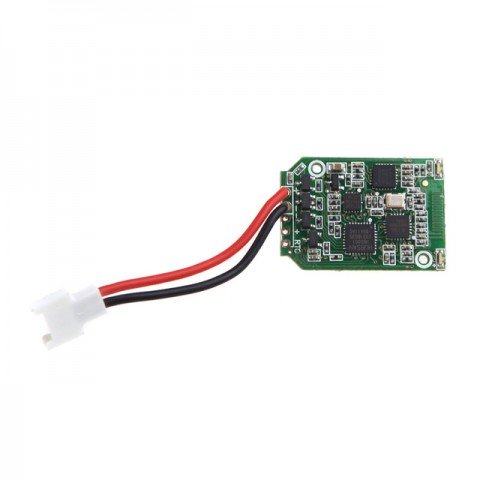 Hubsan X4L Quad Copter Replacement Receiver ESC Main Board - H107-A34