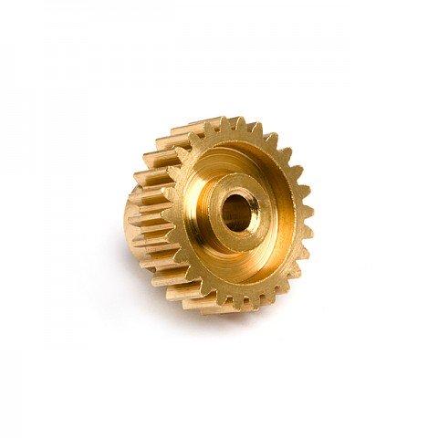 Maverick Motor 26T Pinion Gear (0.6 Module) - MV22073
