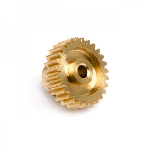 Maverick Motor 27T Pinion Gear (0.6 Module) - MV22236