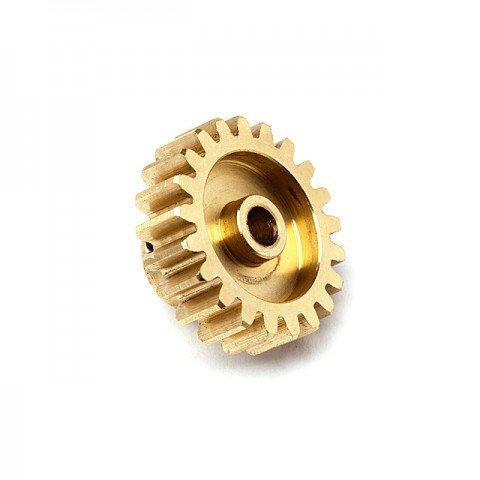 Maverick Motor 21T Pinion Gear (0.8 Module)  MV22697