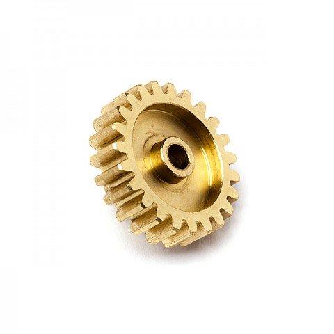 Maverick Motor 23T Pinion Gear (0.8 Module)  MV22699